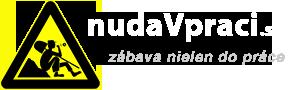 nudaVpraci.sk