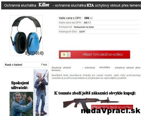 Devinska e-shop