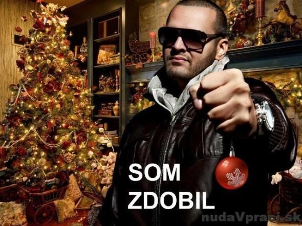 http://www.nudavpraci.sk/wp-content/uploads/2011/12/Rytmus-zdobil-590x442.jpg