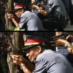 Iba na Philippínach