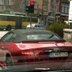 Kríza postihla aj Bratislavu