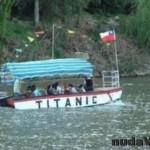 Titanic je späť