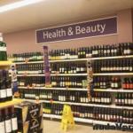 Zdravie a krása
