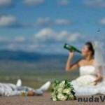 V manželstve sú dôležité spoločné záľuby