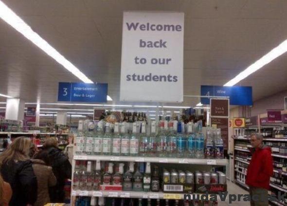 Vitajte späť