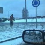 Toto je možné len na Slovensku