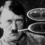 Kam až siaha história značky BMW
