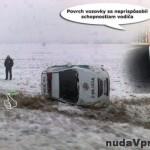 Čo by na to povedal Gašparovič