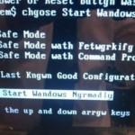 Už ani PC nevie čo chce Windows