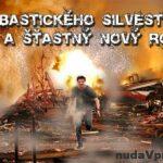 Bombastického Silvestra od Sylvestra