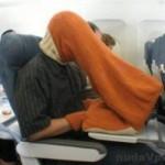 Keď chceš súkromie pri cestovaní