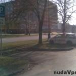 V Prešove majú postihnutých policajtov