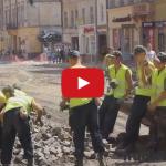 Robotníci roka! Veľká kompilácia FAIL videí