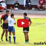 Rugby zápas a BITKA hráčov – musíte vidieť!