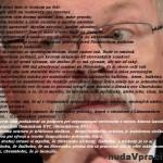 Nezabudnuteľné výroky Ivana Gašparoviča