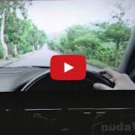 Vodiči POZOR! Volkswagen – Oči na ceste