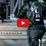 Call of Duty: Advanced Warfare (official trailer)