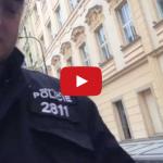 Pokus podplatiť mestského policajta