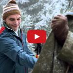 Vianočná reklama 2014 od T-Mobile