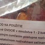 Slovenský jazykolam