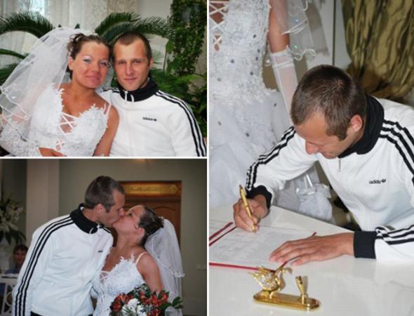 Adidas-na-svatbe-v-Rusku