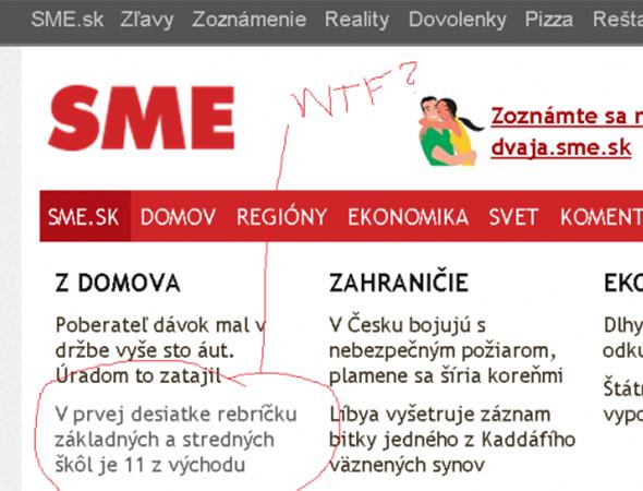 Na-divokom-SME-východe
