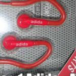 Slúchadlá Adidas