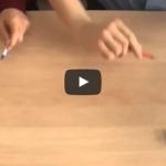 Dubstep s prepiskami? Zábava v škole v Rusku