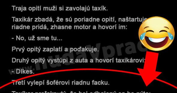 traja-opiti-a-taxikar-1