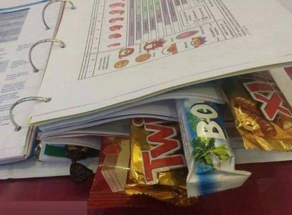 Ako sa motivovať k učeniu