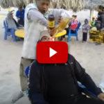 Ako sa opiť za 60 sekúnd v Mexiku