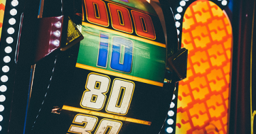 Prečo ľudia milujú hazardné hry počas Vianoc?
