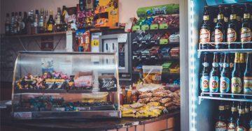 Nakupovanie produktov v akcii, úchylka alebo super spôsob ako ušetriť