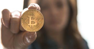 Čo je Bitcoin a kde ho získať