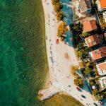 Chorvátsky Zadar je raj pre dovolenkárov